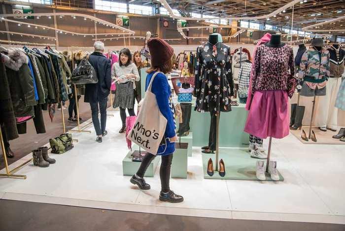 Évènement mode Paris : Quels sont les incontournables ?