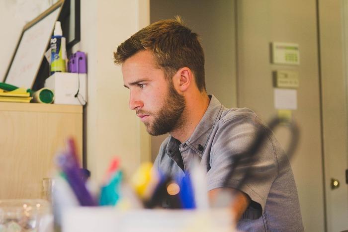 Recrutement start-up : recruter les bons profils pour les start-ups