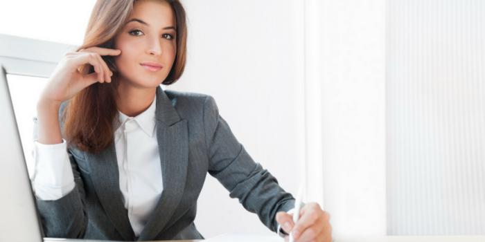 Comment devenir agent d'accueil : focus sur un emploi prisé