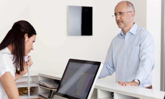 Compétences hôtesses d'accueil : Lesquelles sont nécessaires ?