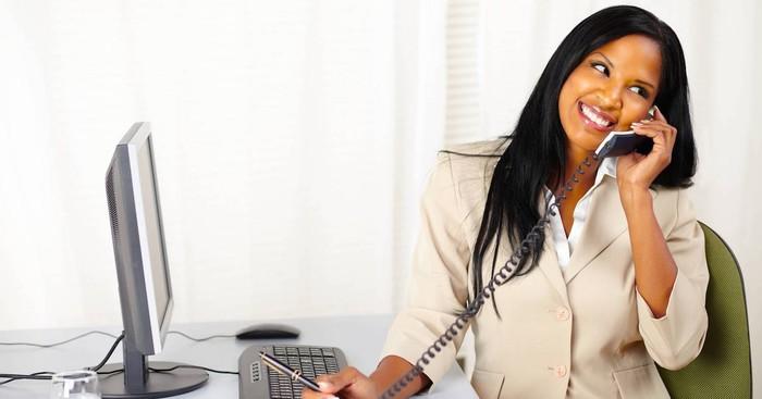 Lettre de motivation secrétaire : comment l'écrire ?