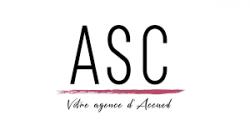 A-SC - Accueil Service Client