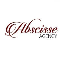 ABSCISSE AGENCY