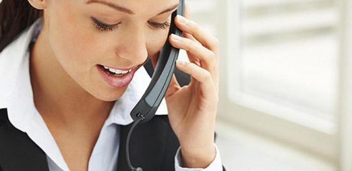 Lettre de motivation concierge d'entreprise : comment l'écrire