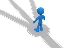 Hôtesse d'accueil en entreprise : Comment bien choisir son agence d'hôtesse ?