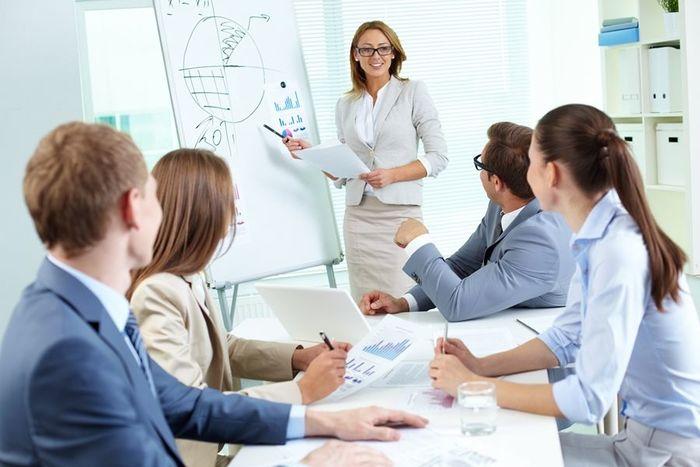 Emploi 'événementiel : quelle voie emprunter pour réussir ?