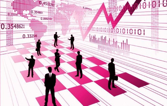 Quelles sont les formations disponibles pour devenir Commercial-Manager Client ?