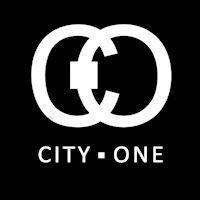 City One Sélection