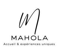Mahola Hôtesses