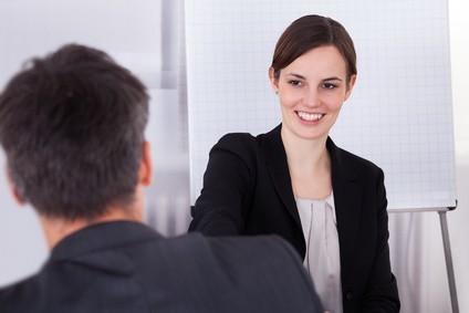 Profiter de l'été pour chercher un Job : une astuce à ne pas manquer