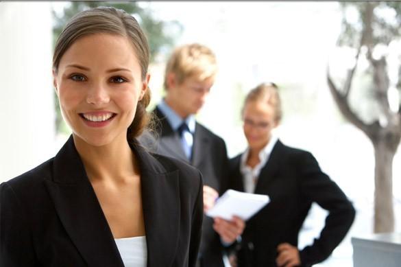 Comment se préparer à un entretien de recrutement dans une agence d'hôtesse?